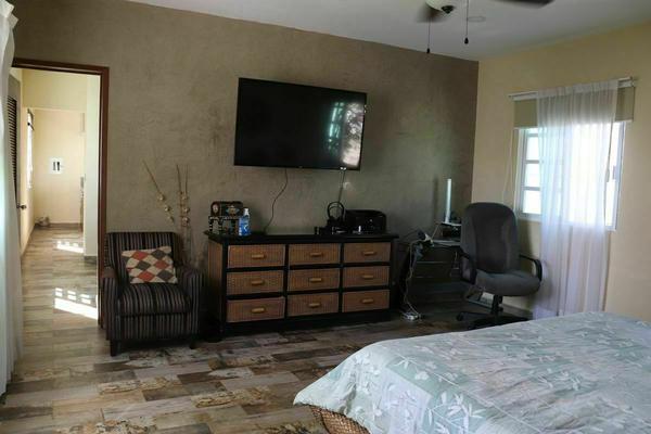 Foto de casa en venta en  , montes de ame, mérida, yucatán, 0 No. 08