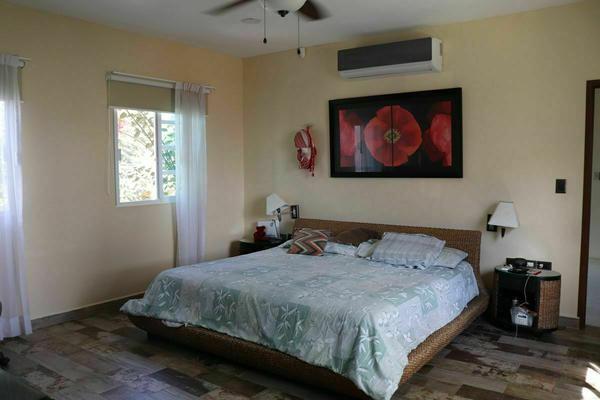 Foto de casa en venta en  , montes de ame, mérida, yucatán, 0 No. 09