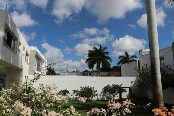 Foto de casa en venta en  , montes de ame, mérida, yucatán, 0 No. 13