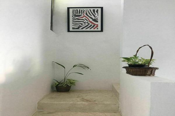 Foto de casa en venta en  , montes de ame, mérida, yucatán, 0 No. 15