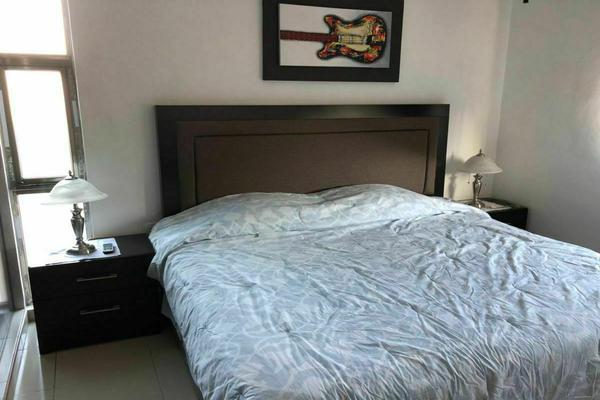 Foto de casa en venta en  , montes de ame, mérida, yucatán, 0 No. 17