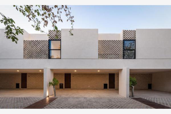 Foto de casa en venta en - -, montes de ame, mérida, yucatán, 0 No. 02