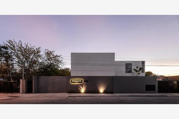 Foto de casa en venta en - -, montes de ame, mérida, yucatán, 0 No. 03