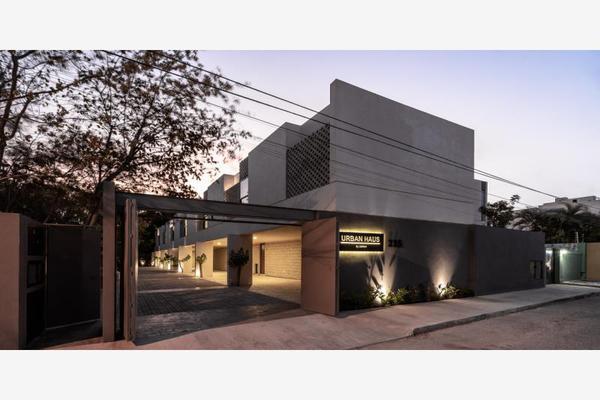 Foto de casa en venta en - -, montes de ame, mérida, yucatán, 0 No. 04
