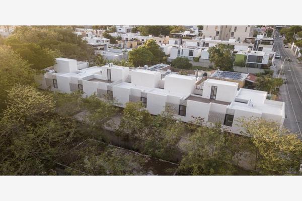 Foto de casa en venta en - -, montes de ame, mérida, yucatán, 0 No. 06