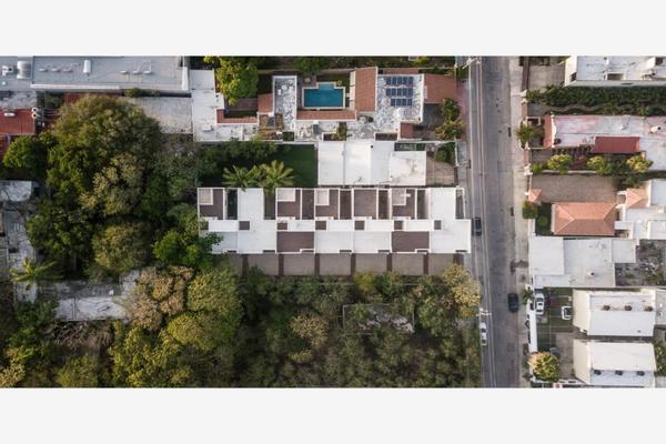 Foto de casa en venta en - -, montes de ame, mérida, yucatán, 0 No. 08
