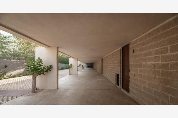 Foto de casa en venta en - -, montes de ame, mérida, yucatán, 0 No. 09