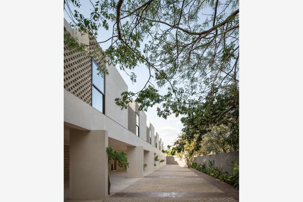Foto de casa en venta en - -, montes de ame, mérida, yucatán, 0 No. 10