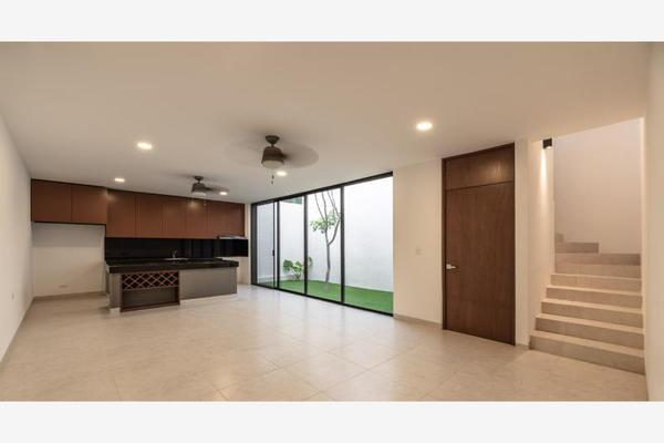 Foto de casa en venta en - -, montes de ame, mérida, yucatán, 0 No. 11