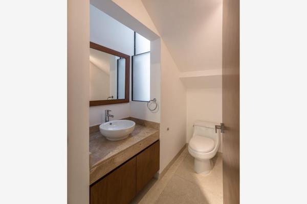 Foto de casa en venta en - -, montes de ame, mérida, yucatán, 0 No. 12