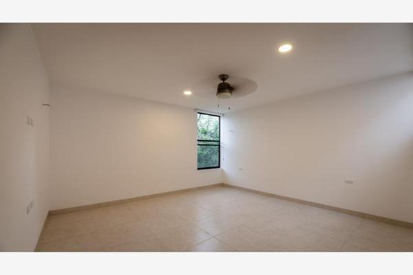 Foto de casa en venta en - -, montes de ame, mérida, yucatán, 0 No. 13