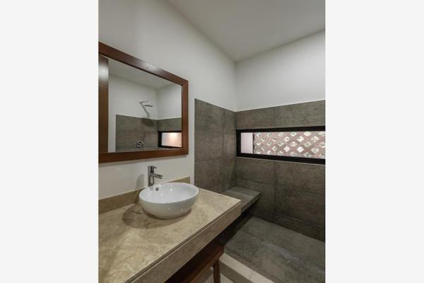 Foto de casa en venta en - -, montes de ame, mérida, yucatán, 0 No. 14