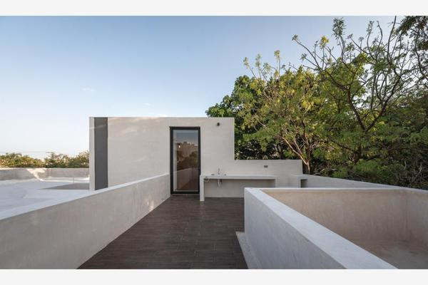 Foto de casa en venta en - -, montes de ame, mérida, yucatán, 0 No. 15
