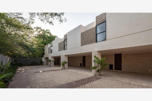 Foto de casa en venta en - -, montes de ame, mérida, yucatán, 0 No. 16