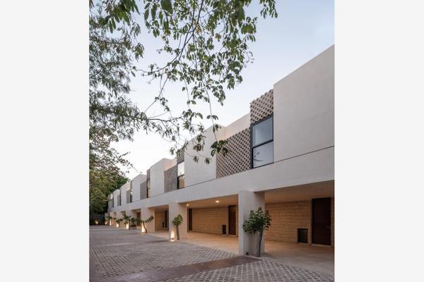 Foto de casa en venta en - -, montes de ame, mérida, yucatán, 0 No. 17