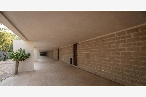 Foto de casa en venta en - -, montes de ame, mérida, yucatán, 0 No. 18