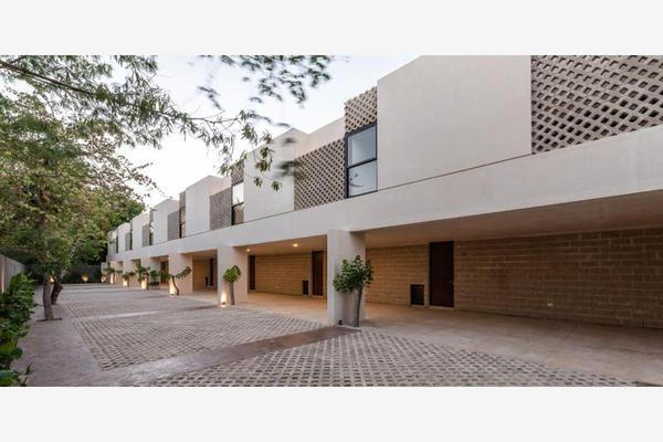 Foto de casa en venta en - -, montes de ame, mérida, yucatán, 0 No. 20