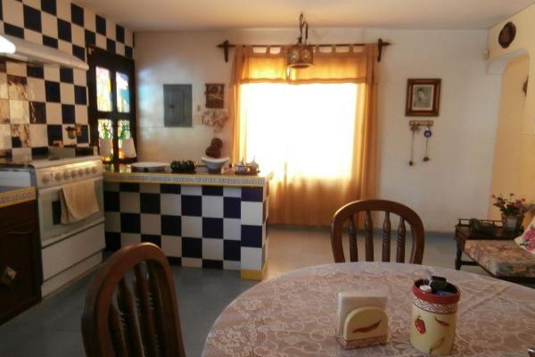 Foto de casa en venta en  , montes de ame, mérida, yucatán, 2630627 No. 05