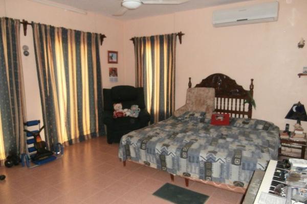 Foto de casa en venta en  , montes de ame, mérida, yucatán, 2630627 No. 07