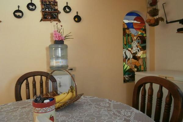Foto de casa en venta en  , montes de ame, mérida, yucatán, 2630627 No. 08
