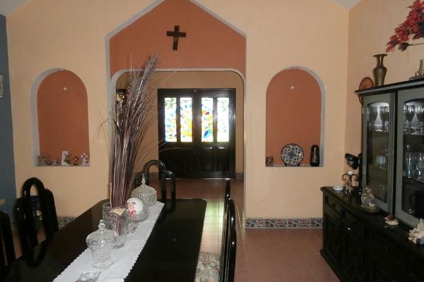 Foto de casa en venta en  , montes de ame, mérida, yucatán, 2630627 No. 10