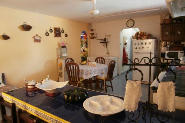 Foto de casa en venta en  , montes de ame, mérida, yucatán, 2630627 No. 11