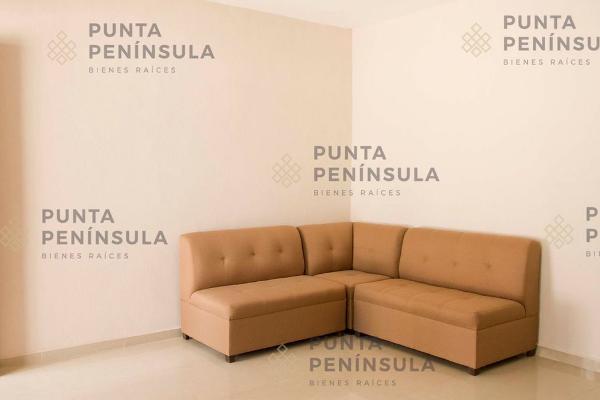 Foto de casa en renta en  , montes de ame, mérida, yucatán, 2642046 No. 02