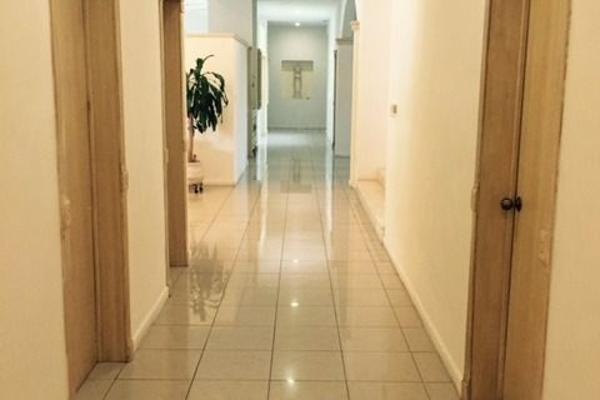Foto de casa en venta en  , montes de ame, mérida, yucatán, 2642684 No. 05
