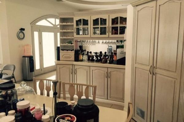 Foto de casa en venta en  , montes de ame, mérida, yucatán, 2642684 No. 09