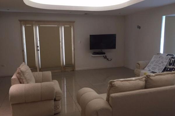Foto de casa en venta en  , montes de ame, mérida, yucatán, 2642684 No. 11