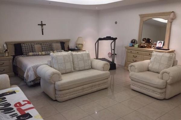 Foto de casa en venta en  , montes de ame, mérida, yucatán, 2642684 No. 12