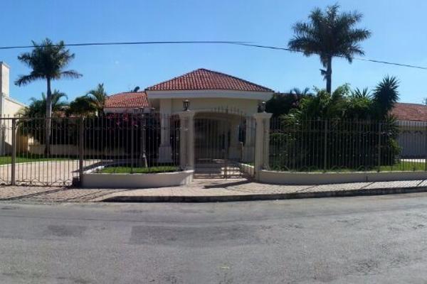 Foto de casa en venta en  , montes de ame, mérida, yucatán, 2642684 No. 15