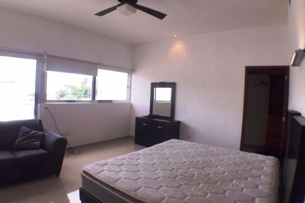 Foto de departamento en renta en  , montes de ame, mérida, yucatán, 2643751 No. 06