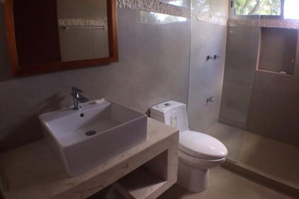 Foto de departamento en renta en  , montes de ame, mérida, yucatán, 2643751 No. 07