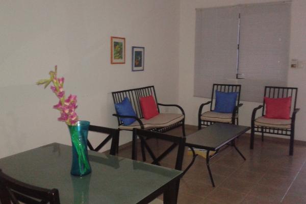 Foto de departamento en renta en  , montes de ame, mérida, yucatán, 3082885 No. 01