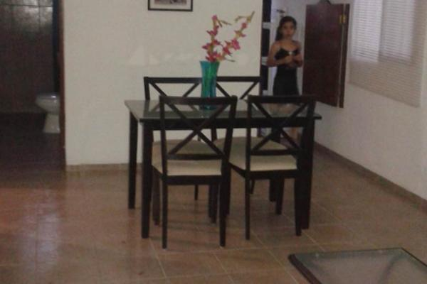 Foto de departamento en renta en  , montes de ame, mérida, yucatán, 3082885 No. 05