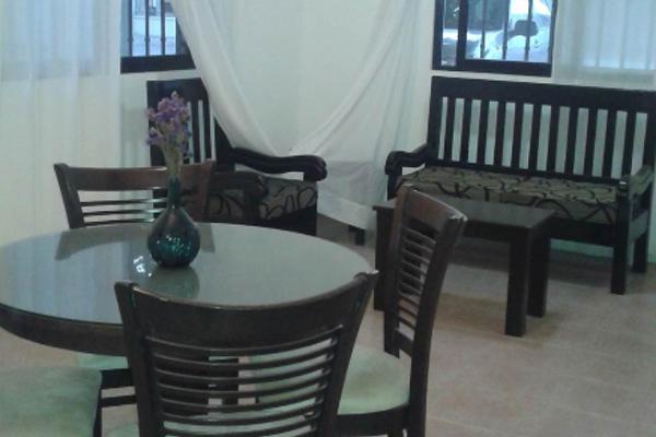 Foto de departamento en renta en  , montes de ame, mérida, yucatán, 3082885 No. 07