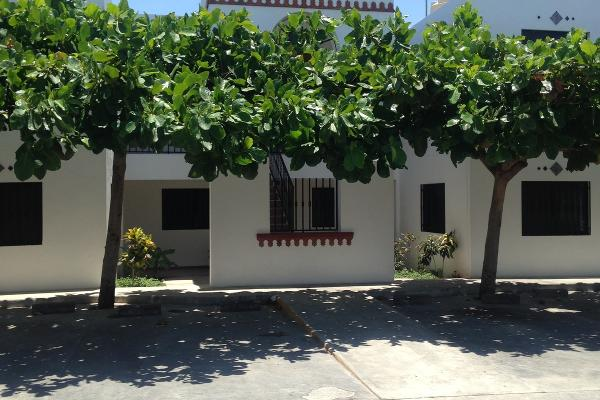 Foto de departamento en renta en  , montes de ame, mérida, yucatán, 3200885 No. 01