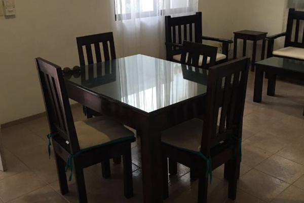 Foto de departamento en renta en  , montes de ame, mérida, yucatán, 3200885 No. 02
