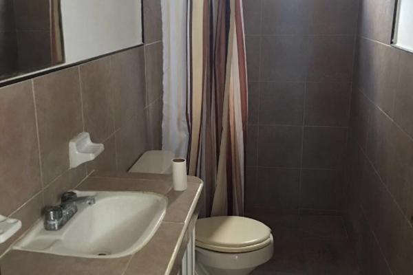 Foto de departamento en renta en  , montes de ame, mérida, yucatán, 3200885 No. 06