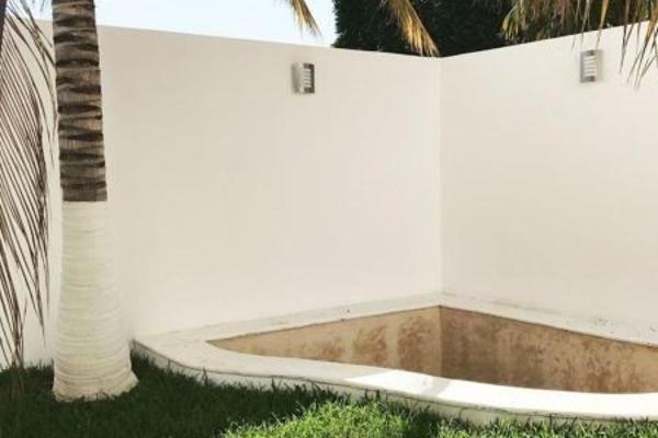 Foto de casa en venta en  , montes de ame, mérida, yucatán, 3428058 No. 03