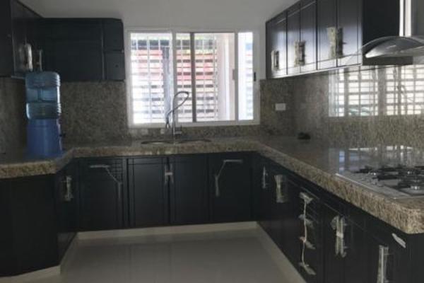 Foto de casa en venta en  , montes de ame, mérida, yucatán, 3428058 No. 04