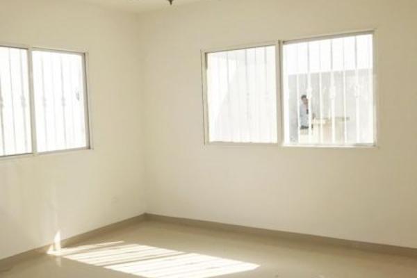 Foto de casa en venta en  , montes de ame, mérida, yucatán, 3428058 No. 05
