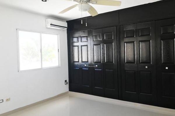Foto de casa en venta en  , montes de ame, mérida, yucatán, 3428058 No. 06