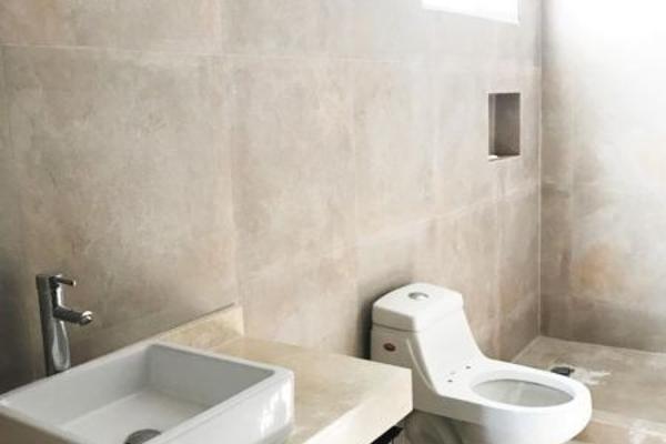 Foto de casa en venta en  , montes de ame, mérida, yucatán, 3428058 No. 07