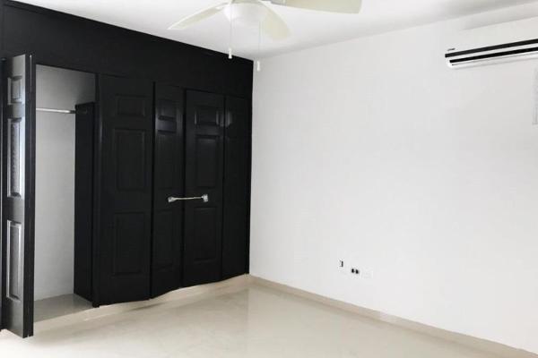 Foto de casa en venta en  , montes de ame, mérida, yucatán, 3428058 No. 08