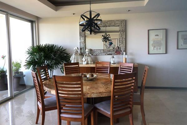 Foto de departamento en venta en  , montes de ame, mérida, yucatán, 3722063 No. 02