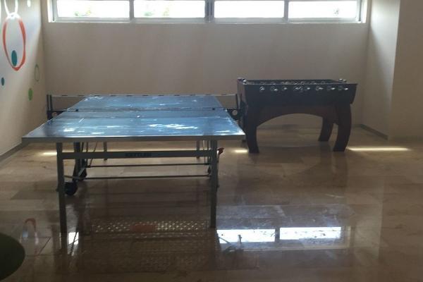 Foto de departamento en venta en  , montes de ame, mérida, yucatán, 3722063 No. 12
