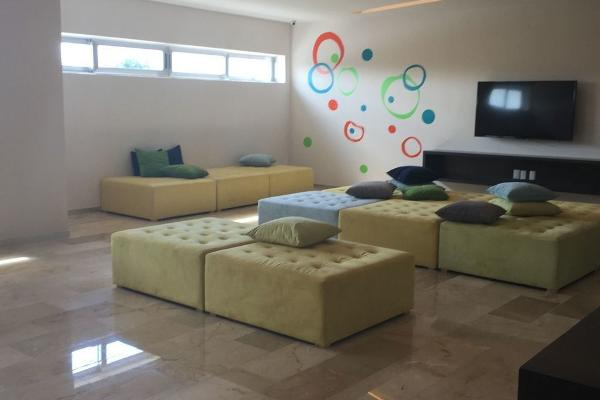 Foto de departamento en venta en  , montes de ame, mérida, yucatán, 3722063 No. 13