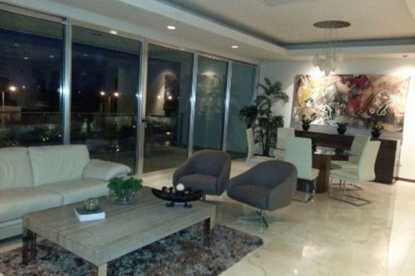 Foto de departamento en venta en  , montes de ame, mérida, yucatán, 3726422 No. 02